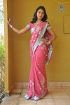 Monal Gajjar New Stills :09-06-2012