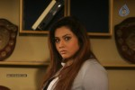 Namitha New Stills