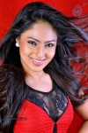 Nikesha Patel Hot Stills :04-10-2012