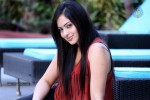 Nikesha Patel Latest Gallery :02-11-2012