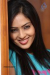 Nikesha Patel Latest Photos :06-11-2012