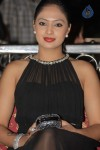 Nikesha Patel New Photos :30-10-2013