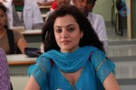 Nisha Agarwal New Gallery
