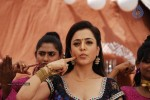 Nisha Agarwal New Hot Stills :20-07-2013