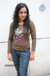 Nitya Menon Latest Photos :21-06-2011