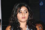 Poorna Latest Stills :10-08-2011