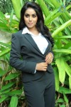 Poorna Latest Stills :13-02-2013