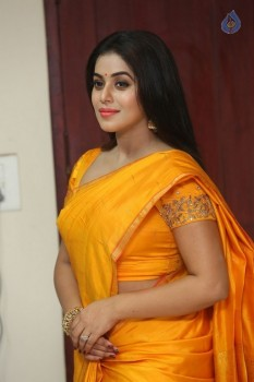 Poorna New Gallery :21-09-2016