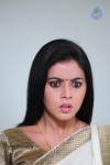 Poorna New Gallery :23-07-2013