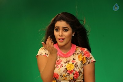 Poorna New Gallery :28-05-2017