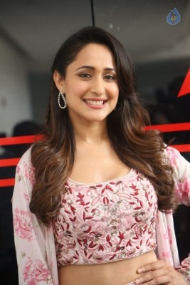 Pragya Jaiswal New Photos :10-08-2017