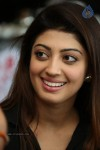 Praneetha New Stills :06-08-2014