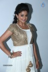 Priyamani Latest Stills :04-06-2013
