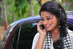 Priyamani New Photos :06-12-2012