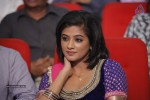 Priyamani New Stills :12-08-2013