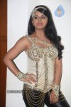 Rachana Maurya New Stills