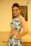 Rakul Preet Singh New Photos :01-06-2015