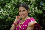 Sada Cute Stills :03-12-2012