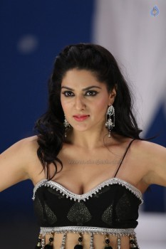 Sakshi Chaudhary Latest Photos