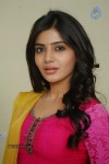 Samantha Latest Gallery :08-05-2014
