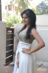 Samantha Latest Gallery :22-01-2013