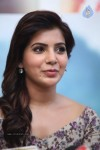 Samantha Latest Images :21-10-2013
