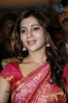 Samantha Latest Images :28-09-2013