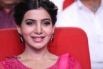Samantha Latest Photos :19-01-2014