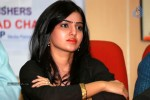 Samantha Latest Stills :02-10-2012
