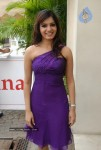 Samantha New Gallery :20-07-2010