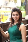 Samantha New Gallery :12-10-2013