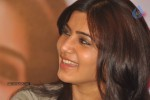 Samantha New Hot Stills :17-12-2012