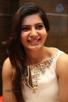 Samantha New Photos :02-10-2014