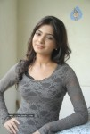 Samantha New Stills :12-10-2010