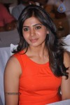 Samantha New Stills :03-07-2013
