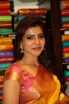 Samantha Photos :04-10-2015