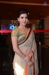 Samantha Stills :10-04-2014