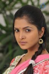Sanchita Padukone New Photos :30-07-2013