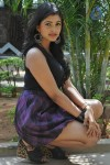 Sanchita Padukone New Stills :11-02-2013