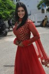 Sanchitha Padukone Latest Stills :15-09-2012