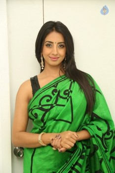 Sanjjanaa Latest Photos :07-05-2016