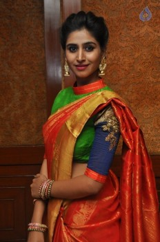 Shamili New Gallery
