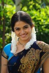Sheena Cute Gallery :07-02-2014