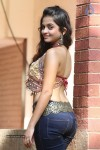 Sheena Shahabadi New Photos :04-10-2013