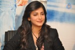 Shruthi Hassan New Stills :15-10-2013