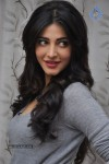 Shruti Haasan Latest Stills :21-01-2014