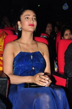 Shruti Haasan Photos :18-07-2015
