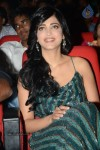 Shruti Hassan Latest Pics :01-07-2013