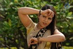 Siri Hot Stills :06-07-2013