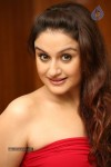 Sonia Agarwal Hot Photos :04-08-2013